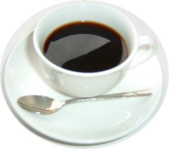 http://www.gomamma.it/wp-content/uploads/2011/05/caffe.jpg