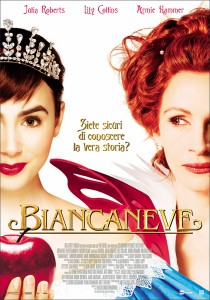 Biancaneve