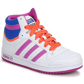 adidas bambina