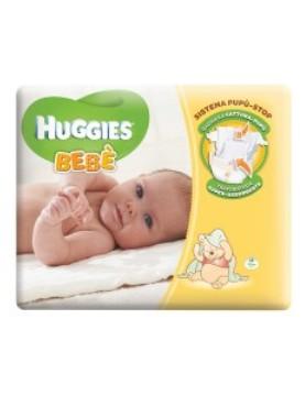 pannolini-huggies-bebe