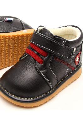 scarpe-primi-passi-bambini