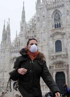 allarme-smog-decalogo-ministero-della-salute