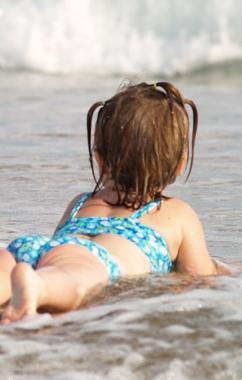 giochi-in-spiaggia