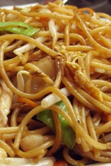 noodles-all-indonesiana