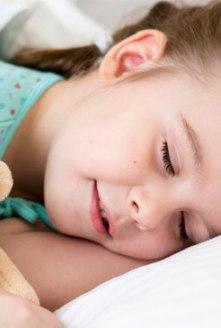 sonno-bambini-nuove-linee-guida