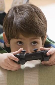 videogiochi-nemici-del-sonno