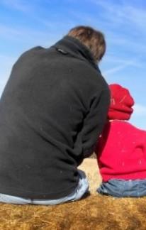 bambini-in-vacanza-vademecum-genitori-separati