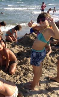 giochi-a-squadre-in-spiaggia-per-bambini