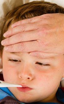 bambini-malanni-autunnali