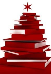 libri-sul-natale