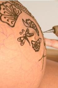 tattoo-e-piercing-in-gravidanza