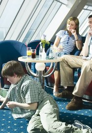 viaggiare-in-nave