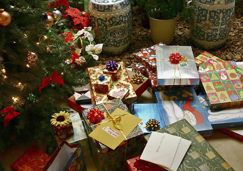 Regali Di Babbo Natale Giochi.Babbo Natale Deve Portare Solo Giochi Sicuri Go Mamma