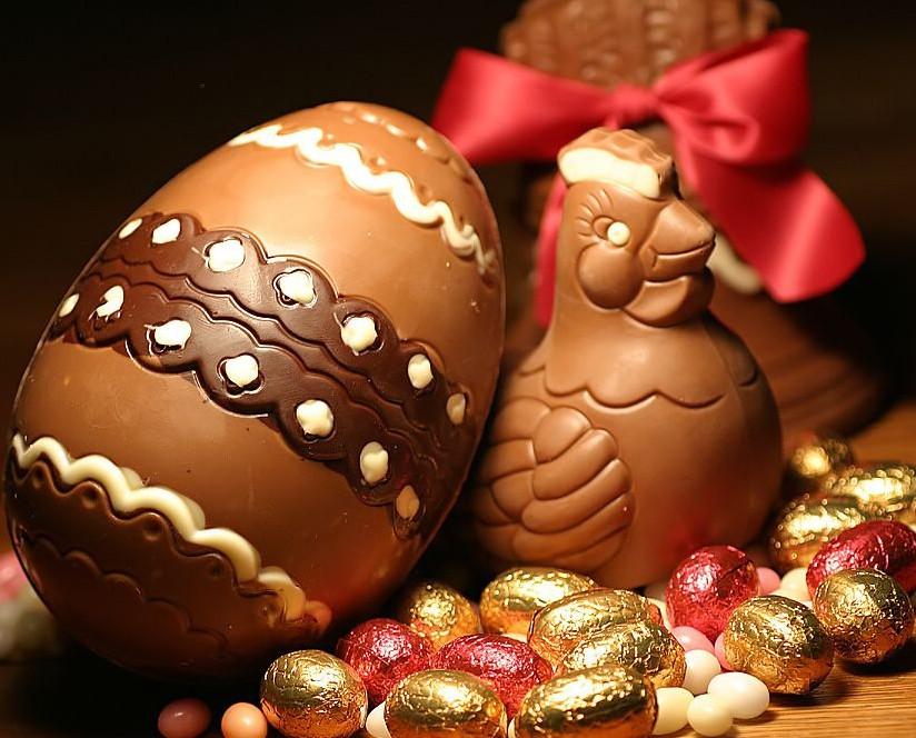 pasqua_cioccolato