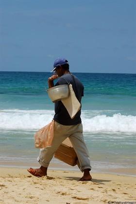 venditore-spiaggia