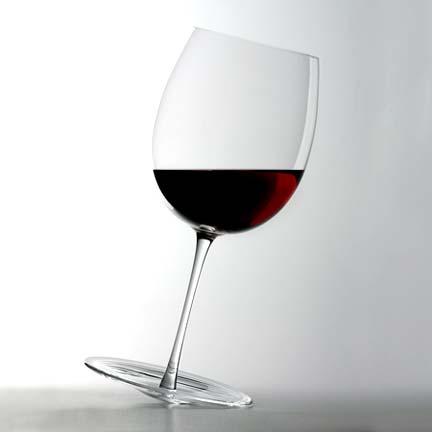 -Bicchiere-di-vino