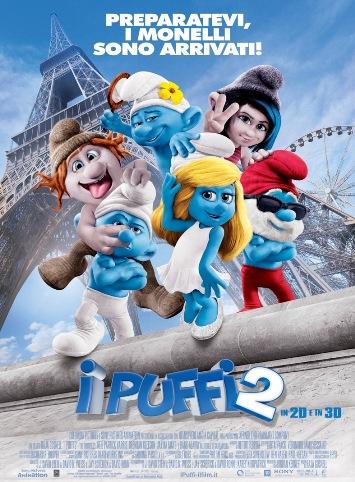 i-puffi-2_cover