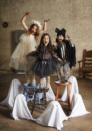 HM-sostiene-UNICEF-Costumi-per-Halloween-2013-2