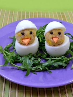 7-uova-ripiene-di-pasqua