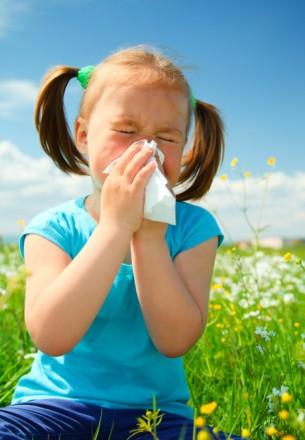 allergie-primaverili-bambini