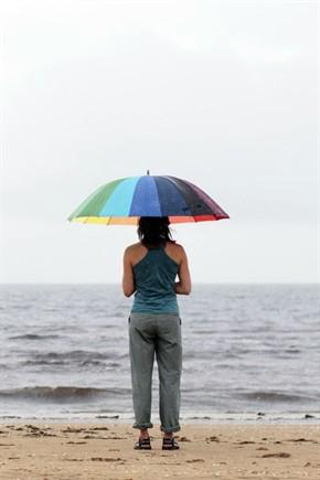 pioggia-spiaggia_