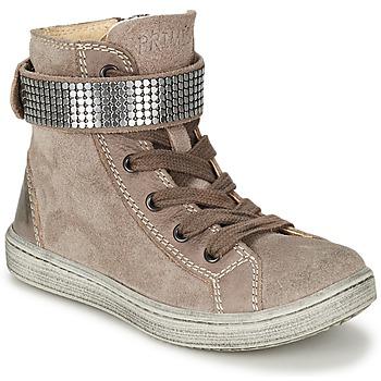 sneaker primigi