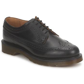 scarpe basse donna