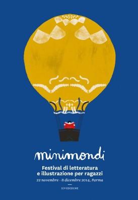 minimondi2014