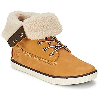 timberland ek roll top