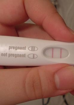 test-di-gravidanza-quando-fare-il-test-di-gravidanza