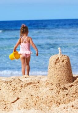 giochi-in-spiaggia-con-i-bimbi