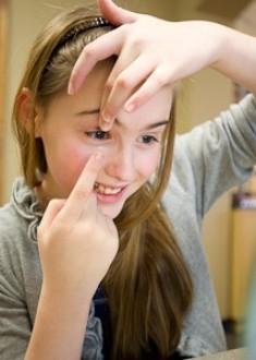 lenti-a-contatto-per-i-bambini
