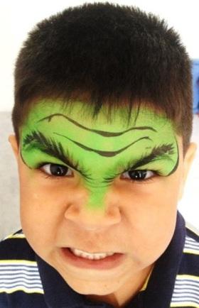 truccabimbi-hulk