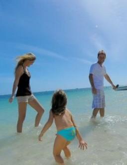 estate-con-i-bimbi-vacanze-in-sicurezza