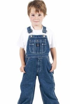 moda-bambini-look-per-l-estate-bimbo