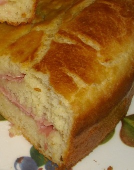 ricetta-torta-rustica-fontina-speck