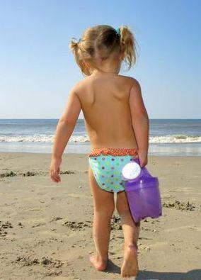 vacanze-le-100-spiagge-più-adatte-ai-bambini