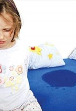 pipi-a-letto-come-aiutare-il-bambino