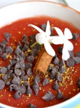 ricetta-gelato-di-anguria