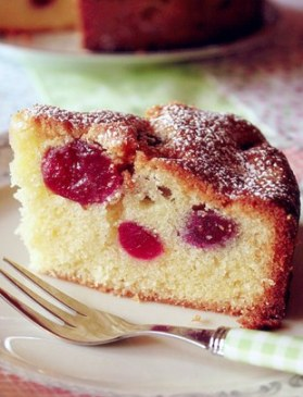 ricetta-torta-alle-ciliegie