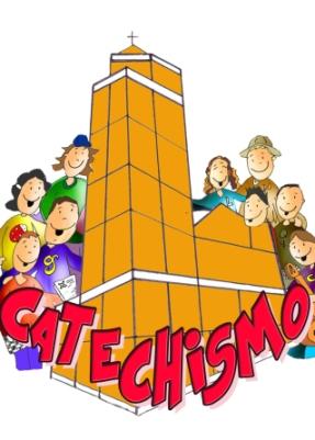 catechismo-per-bambini