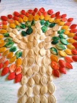 lavoretti-con-i-bambini-semi-colori