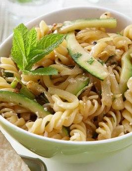 ricetta-pasta-limone-e-zucchine