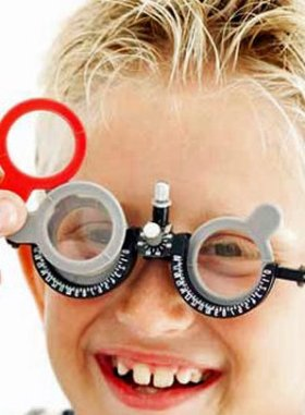 visita-oculistica-bambini