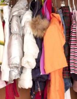 abbigliamento-low-cost-bambini