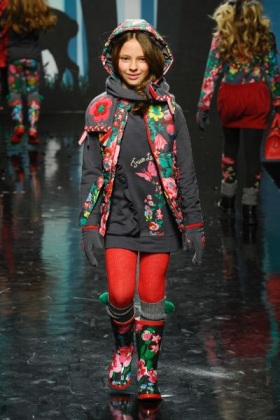 moda-bambino-inverno-2015-3
