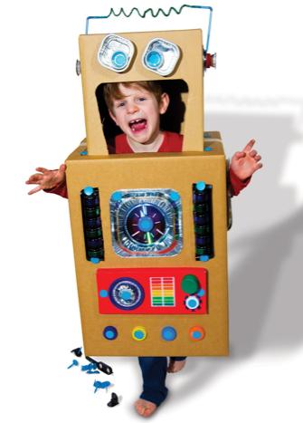 robot-con-scatoloni