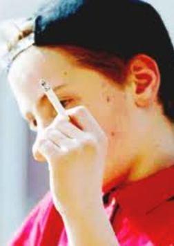 campagna-anti-sigaretta-under-14