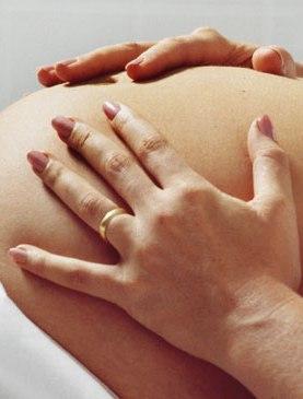chemioterapia-in-gravidanza