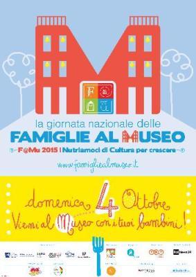 giornata-nazionale-delle-famiglie-al-museo
